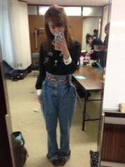 ℃-ute 公式ブログ/thank youmai 画像1