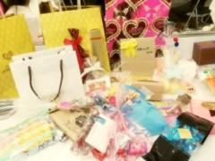 ℃-ute 公式ブログ/ヒーロー、島にやって来た(((o( *゜▽゜*) 画像3