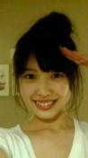 ℃-ute 公式ブログ/んな事ない!!! 画像3