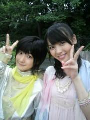 ℃-ute 公式ブログ/☆星の王子様 画像2