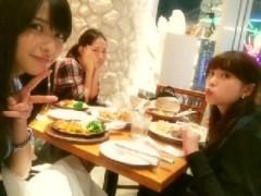 ℃-ute 公式ブログ/成人おめでとうー(// ∇//) 画像1