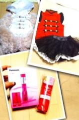 ℃-ute 公式ブログ/楽しかった 画像1