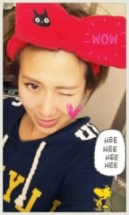 ℃-ute 公式ブログ/おっふ!千聖 画像2