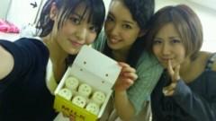 ℃-ute 公式ブログ/越谷 画像3