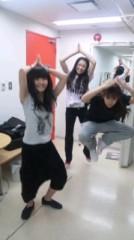 ℃-ute 公式ブログ/岡さんっ! 画像2