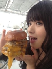 ℃-ute 公式ブログ/昨日→今日d=(^o^)=b 画像1