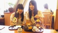 ℃-ute 公式ブログ/関西ッ( ・∀・) 画像2