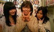℃-ute 公式ブログ/色々-!!!見るべし千聖 画像1