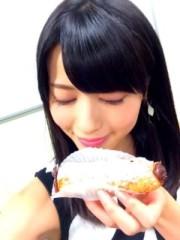 ℃-ute 公式ブログ/news(O_O) 画像3