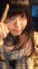 ℃-ute 公式ブログ/ありがとう。(あいり 画像1