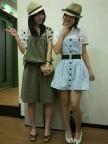 ℃-ute 公式ブログ/お気に入り萩ちゃんです 画像2