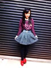 ℃-ute 公式ブログ/ライブ二日目 画像2