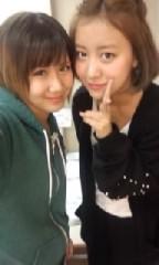 ℃-ute 公式ブログ/たらふく千聖 画像2