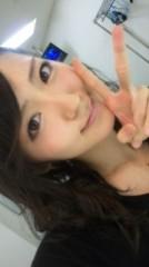 ℃-ute 公式ブログ/Buono!横浜(あいり) 画像2