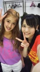 ℃-ute 公式ブログ/ドンドンッ!カッ!( σ・∀・) σ 画像3