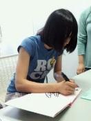 ℃-ute 公式ブログ/幸せ 画像1