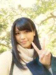 ℃-ute 公式ブログ/静岡旅館part3(_ ´_▽_`_) ノ 画像3