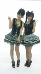 ℃-ute 公式ブログ/UTB200号(あいり) 画像2