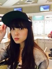 ℃-ute 公式ブログ/お買い物(=´∀`)人(´∀`=)舞美 画像1