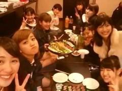 ℃-ute 公式ブログ/出会えてよかった 画像3