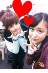 ℃-ute 公式ブログ/ライブ二日目 画像1