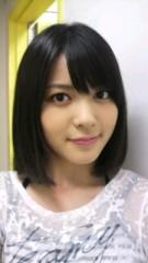 ℃-ute 公式ブログ/大人の階段 画像2