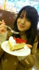 ℃-ute 公式ブログ/梨沙子18 画像2