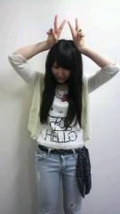 ℃-ute 公式ブログ/ほっ(*´∇`*) 画像1