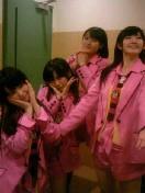 ℃-ute 公式ブログ/うー!!!!わぁぁ!!!!千聖 画像1