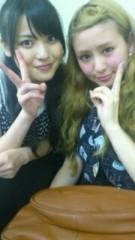 ℃-ute 公式ブログ/ももちvs舞美&舞 画像3