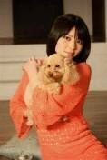 ℃-ute 公式ブログ/長文失礼します 画像2