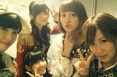 ℃-ute 公式ブログ/6才(*´д` *) 画像3