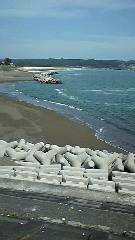 ℃-ute 公式ブログ/矢島です 画像3