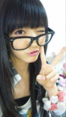 ℃-ute 公式ブログ/〓鈴木愛理です 画像2