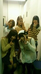 ℃-ute 公式ブログ/本日リリース 画像3