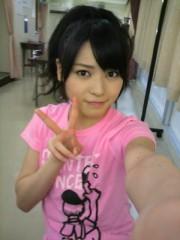 ℃-ute 公式ブログ/衝撃 画像3