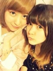 ℃-ute 公式ブログ/きゃはmai 画像1