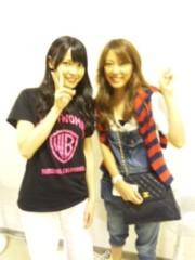 ℃-ute 公式ブログ/仙台だーいッ\(^-^) / 画像1