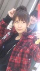 ℃-ute 公式ブログ/よっしゃあああ千聖 画像2