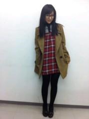 ℃-ute 公式ブログ/眠いんですよ。(笑) 画像1