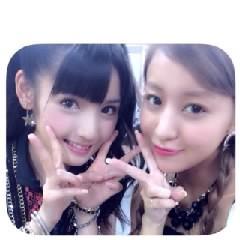 ℃-ute 公式ブログ/最終日mai 画像1
