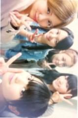 ℃-ute 公式ブログ/卒業(ρ_;)千聖 画像3
