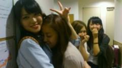 ℃-ute 公式ブログ/ももちvs舞美&舞 画像1