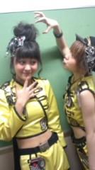 ℃-ute 公式ブログ/THE 雪-YUKI- 画像1
