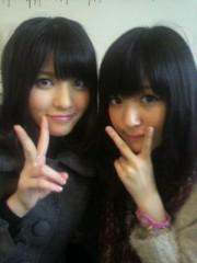 ℃-ute 公式ブログ/カッコいい 画像1