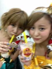 ℃-ute 公式ブログ/はぎー。よこーはまー。 画像1
