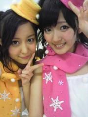 ℃-ute 公式ブログ/ほんと、幸せです 画像1