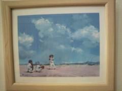 ℃-ute 公式ブログ/我が家の癒やし 画像2
