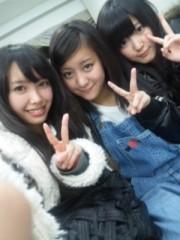 ℃-ute 公式ブログ/天気。 画像1