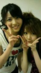 ℃-ute 公式ブログ/田中さん 画像3
